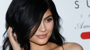 Fans Actually Think They Have 'Proof' That Kylie Was Surrogate Of Kim And Kanye's Baby