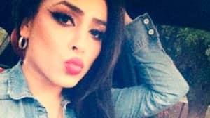 El Chapo's 'Kim Kardashian' Lookalike Assassin Mysteriously Found Dead In Lover's Bed