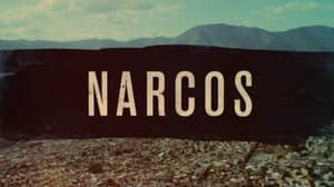 First look At Narcos Series 4 Plot And Characters Revealed