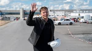Brainteaser Elon Musk Asks Job Applicants To Solve Leaves People Scratching Their Heads
