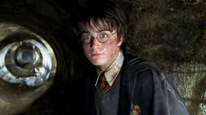 New Harry Potter Sequels Could Be On The Way, WarnerMedia Boss Suggests