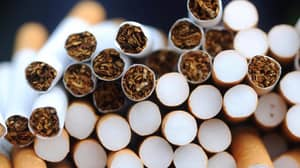 Marlboro Accused Of Using 'Immature Trick' To Get Around Plain Packaging Law
