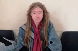 Homeless Woman Thought To Be 'Madeleine McCann' Refuses To Talk To Family