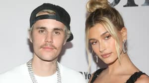 Is Hailey Bieber Expecting? Justin Bieber's 'Mom And Dad' Snap Sparks Rumours