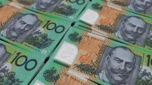 Australian Government Is Increasing JobSeeker By $25 Per Week