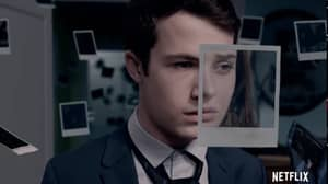 Netflix Just Confirmed Release Date For '13 Reasons Why' Season Two