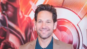 Who is Paul Rudd? New Worth, Wife And Friends Character As New Netflix Show Announced