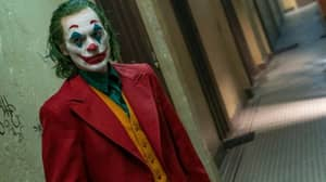 Audience Members 'Flee' Cinema During Joker Screening Following Man's Disruptive Behaviour