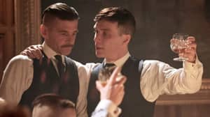 Peaky Blinders Festival Comes To Birmingham: How To Get Tickets For The Digbeth Arena