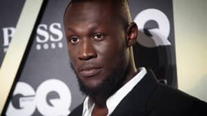 ​Stormzy's Mum Refuses To Fly Economy Because 'Stormzy Is My Son'