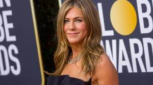 Jennifer Aniston Reveals What She's Looking For In An Ideal Partner