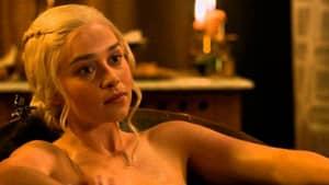 Great News For Pervs: Someone Wants To Make A Daenerys Targaryen Sex Robot