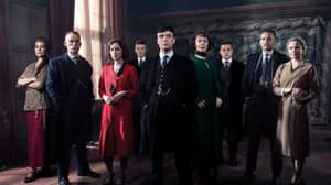 First Details Of 'Peaky Blinders' Season Five Have Been Released