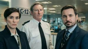 Investigation Shows Shocking Truth Behind Line Of Duty Term 'Cuckooing'
