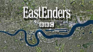 EastEnders Beats Coronation Street To Be Voted Most Popular British Soap
