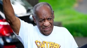 Bill Cosby Is Doing A 5-Part Documentary Series And Will Return To Stand Up Comedy