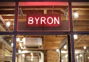 Police Raid On Byron Hamburgers Rounds Up 35 Immigrants