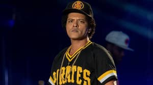 Woman 'Scammed Out Of $100,000' After Falling In Love With Fake Bruno Mars Account