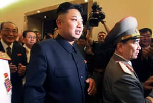 Kim Jong-un To Launch 'Take Me Out' Style Show To Find His Spinster Sister A Husband