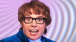 Mike Myers Hints That 'Austin Powers 4' Is On Its Way