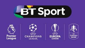 BT TV And Sport Prices Set To Rise By £48 A Year Affecting Millions Of Customers