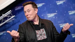 Scientist Predicted 'Elon' Would Lead Humans On Mars Back In 1948