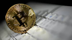 $64 Million In Bitcoin Stolen By Hackers