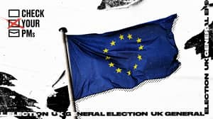 Brexit Still Dividing Voters As General Election Draws Closer
