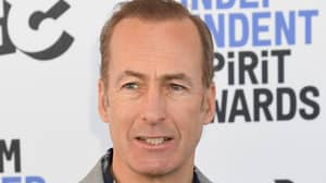Bob Odenkirk's Son Says Actor Is Going To Be 'Okay' After Collapsing On Set