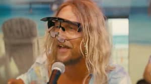 The Full Trailer For Stoner Film The Beach Bum Has Dropped And It Looks Outrageous