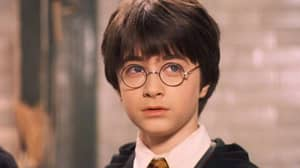 Friends Fall Out Over Woman's Bizarre Harry Potter Themed Kids Names