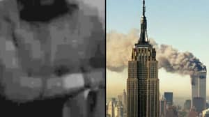'Time Traveller' Claims 9/11 Was 'Engineered'