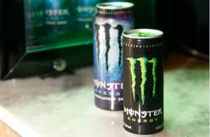 Father Of Teenager That Died Prepare To Sue Monster Over His Death
