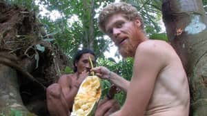 Documentary Newtopia Follows Man Who Went To Live With Tribe In Indonesia