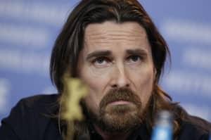 Christian Bale Claimed Heath Ledger's Joker 'Ruined' All Of His Plans In Batman