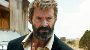 Could Hugh Jackman Win An Oscar For 'Logan'? Don't Rule It Out