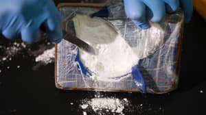 Seven-Year-Old Is Britain's Youngest Person To Be Held For Drug Dealing