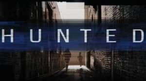 Channel 4's Hunted Is Looking For New Fugitives
