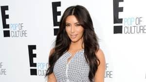 Kim Kardashian Robber Claims Social Media Helped Him Plan Heist