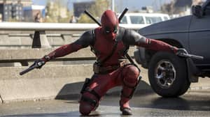 Deadpool 3 Is Now 'In The Works' With Writers On Board