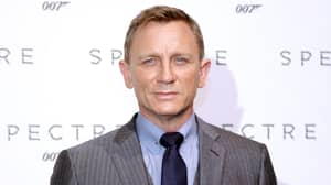 Daniel Craig Explains Why He Prefers To Go To Gay Clubs Over Straight Venues