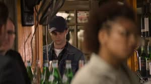 The You Season Two Trailer Has Dropped