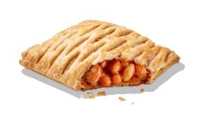 Greggs Launch Vegan Sausage, Bean And CheeZe Melt