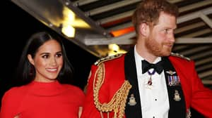 Majority Of People Want Prince Harry And Meghan Markle Stripped Of Their Royal Titles