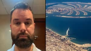 Man Faces Three Years In Jail In Dubai For Consuming Marijuana Before Entering The Country