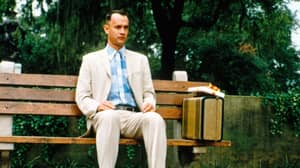 Forest Gump Sequel Was Dropped Following 9/11 Terror Attacks