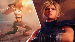 'Final Fantasy 7 Remake': Muddle Through Midgar With Our Helpful Hints