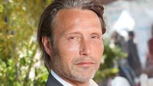 Mads Mikkelsen Breaks Silence On Replacing Johnny Depp In Fantastic Beasts