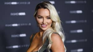 Dan Bilzerian's Ex Lindsey Pelas Shares Truth About His Actual Lifestyle