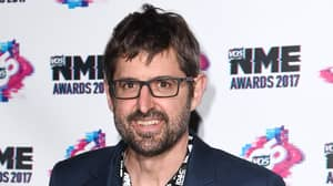 Twitter Bot Invents Fake 'Louis Theroux' Documentaries And Louis Loves It
